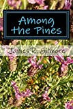 img - for Among the Pines: The South During Secession book / textbook / text book
