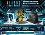 Aliens : Colonial Marines - �dition c...