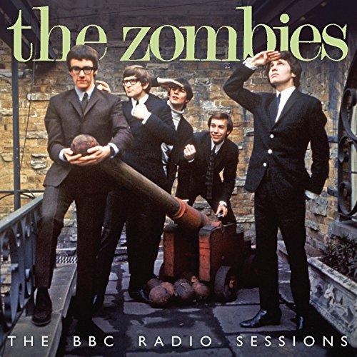 The BBC Radio Sessions [2 CD] (Bbc Radio 2 compare prices)