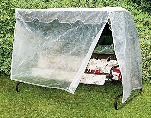 balancelles de jardin cao 3156830009168 moins cher en ligne maisonequipee. Black Bedroom Furniture Sets. Home Design Ideas