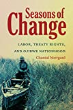 From the 1870s to the 1930s, the Lake Superior Ojibwes of Minnesota and Wisconsin faced dramatic economic, political, and social changes. Examining a period that began with the tribe's removal to reservations and closed with the Indian New De...