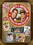 Abbott & Costello: The Complete Unive...