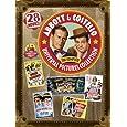 Abbott & Costello: The Complete Universal Pictures Collection [DVD] (Sous-titres français)