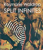 Split Infinites (0935162178) by Waldrop, Rosmarie