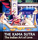 Kama Sutra (Book Blocks) (1904633579) by Book Blocks