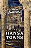 The Hansa Towns
