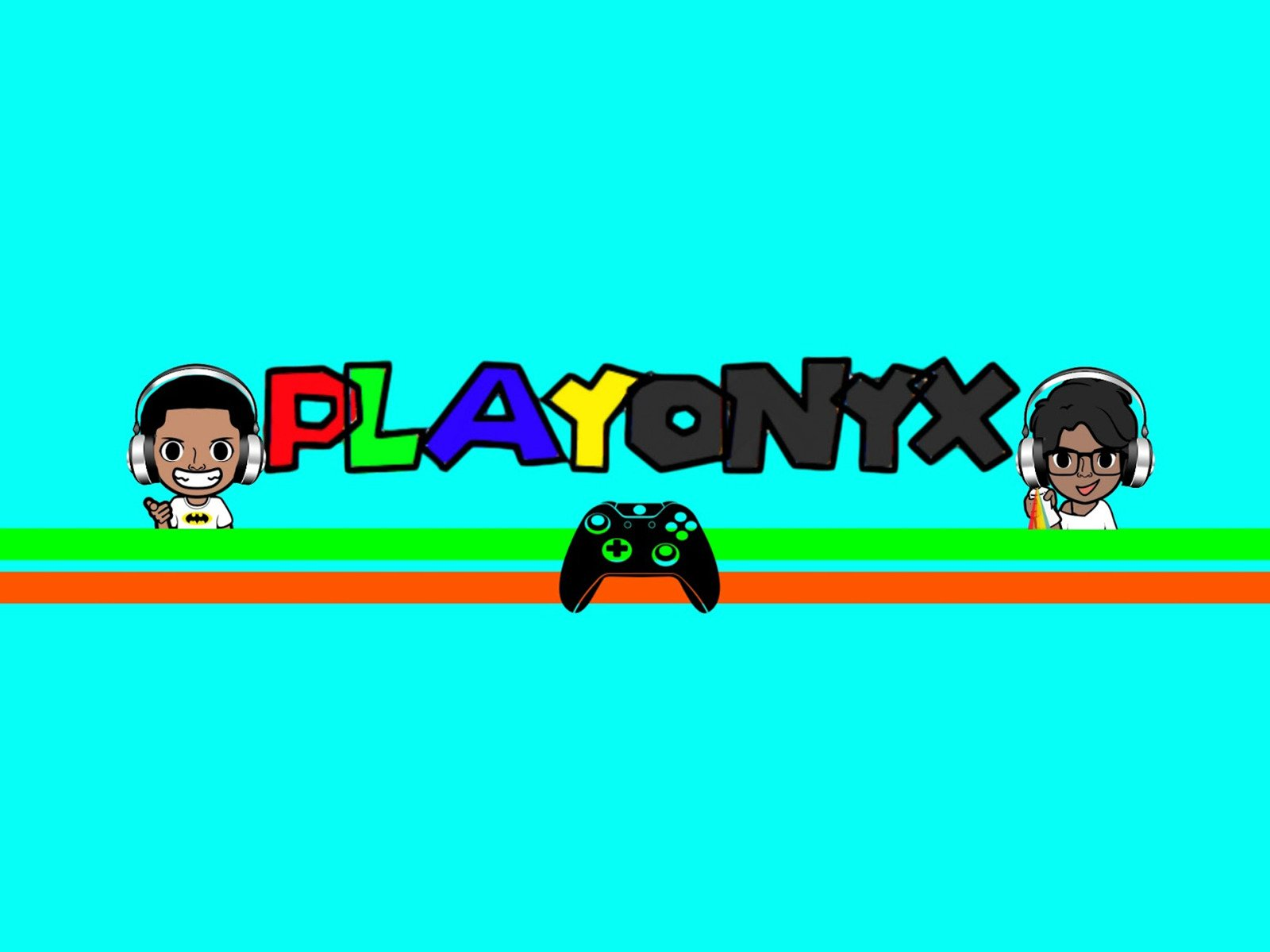 Clip: Playonyx on Amazon Prime Video UK