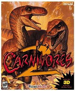 Carnivores 2 - PC