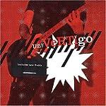 Vertigo (2 Tracks) (Maxi)
