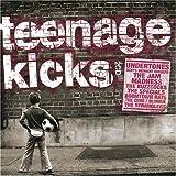 Various Artists Teenage Kicks