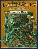 Lewis Carroll's Jabberwocky: A Book of Brillig Dioramas