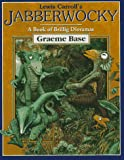img - for Lewis Carroll's Jabberwocky: A Book of Brillig Dioramas book / textbook / text book