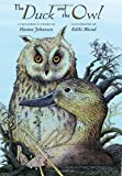 img - for The Duck And The Owl book / textbook / text book