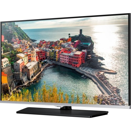 """Samsung Hg40Nc678Df 40"""" 1080P Led-Lcd Tv - 16:9 - Hdtv 1080P - Atsc - 178 / 178 - 1920 X 1080 - Dts Studio Sound, Dolby Digital Plus, Dolby Pulse, Dts Premium Sound 5.1 - 3 X Hdmi - Usb - Media Player """"Product Category: Televisions/Lcd Tvs"""""""