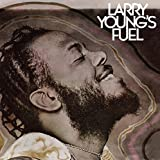 Larry Young's Fuel by Larry Young (2011-06-07)