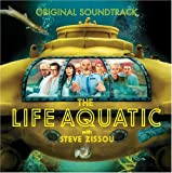The Life Aquatic with Steve Zissou    (Hollywood)
