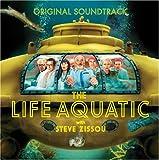 The Life Aquatic with Steve Zissou   (Hollywood)