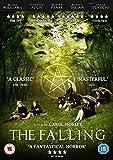 The Falling [DVD]