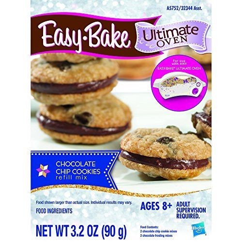 easy-bake-ultimate-oven-chocolate-chip-cookies-refill-pack-by-easy-bake