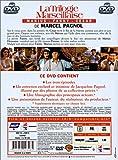 Image de La Trilogie marseillaise : Marius / Fanny / César