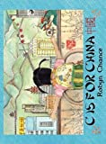 C is for China [Hardcover]