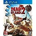 Dead Island 2 [AT PEGI] - [PlayStation 4]
