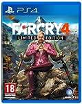 Far Cry 4 - Limited Edition