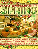 img - for Mary Engelbreit's Spring Craft Book book / textbook / text book