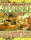 Mary Engelbreits Spring Craft Book