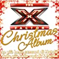 X Factor Christmas Compilation