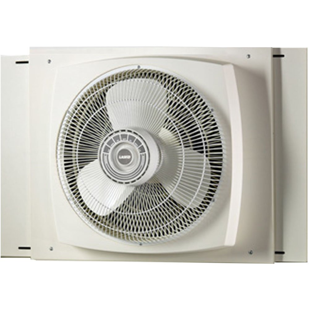Image result for What to Consider when Choosing your Safety Fan