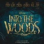 Into the Woods (Original Motion Pictu...