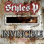 Invincible: A Novel |  Styles P