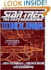 Star Trek The Next Generation: Technical Manual