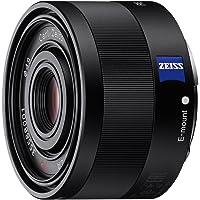 Sony Sonnar T* FE 35mm f/2.8 ZA Camera Lens (SEL35F28Z)