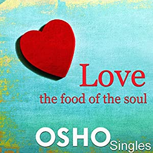 Love - The Food of the Soul Speech