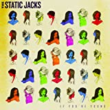 Static Jacks - If You