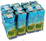 O.N.E. - Coconut Water 100% Natural Pineapple - 8.5 oz.