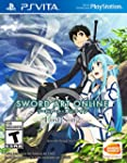 Sword Art Online: Lost Song - PlaySta...
