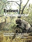 Extinct Madagascar: Picturing the Islands Past