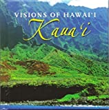 img - for Kaua'i (Visions of Hawai'i) book / textbook / text book