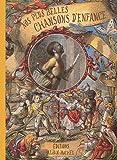 echange, troc Sylvie Delassus, Hetzel - Nos Plus Belles Chansons d'enfance