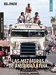 Las met�foras de Am�rica Latina