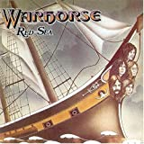 Red Sea by Warhorse (2002-07-01)