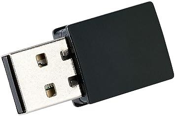 PEARL wi-fi 300 mbps-dongle uSB 2.0-uSB, wiFi