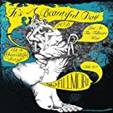 Live At The Fillmore West , July 1st 1971 By It's A Beautiful Day (2014-01-06)