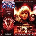 The Doll of Death: Doctor Who: The Companion Chronicles Radio/TV von Marc Platt Gesprochen von: Katy Manning, Jane Goddard