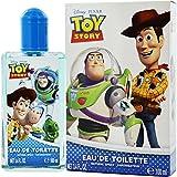 Disney Toy Story by Disney 3.4 oz 100 ml EDT Spray