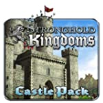 Mighty Castle Pack: Stronghold Kingdo...