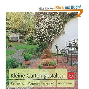 eibenhecke kleine g rten gestalten reihenhaus vorgarten innenhof gebundene ausgabe. Black Bedroom Furniture Sets. Home Design Ideas